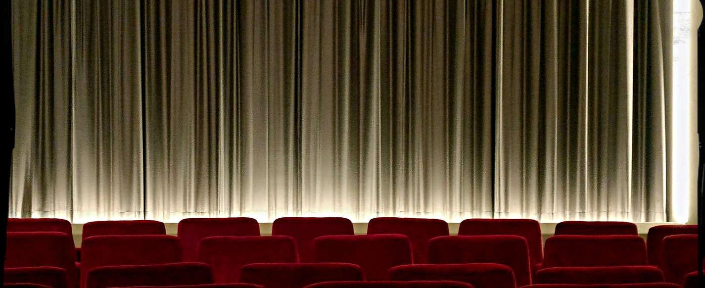 Es München Kino